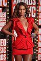 mtv video music awards 2009 look back vmas 105