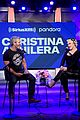 chrisina aguilera reveals her favorite songs to perform live 02