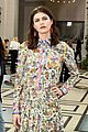 emily blunt others tory burch nyfw show 13
