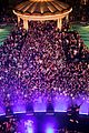 drake announces new years eve performance wynn las vegas 02