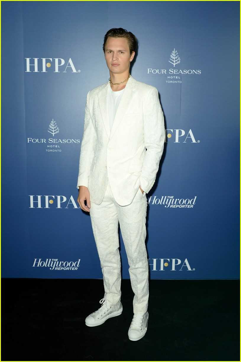 goldfinch tiff hfpa party 2019 034347907