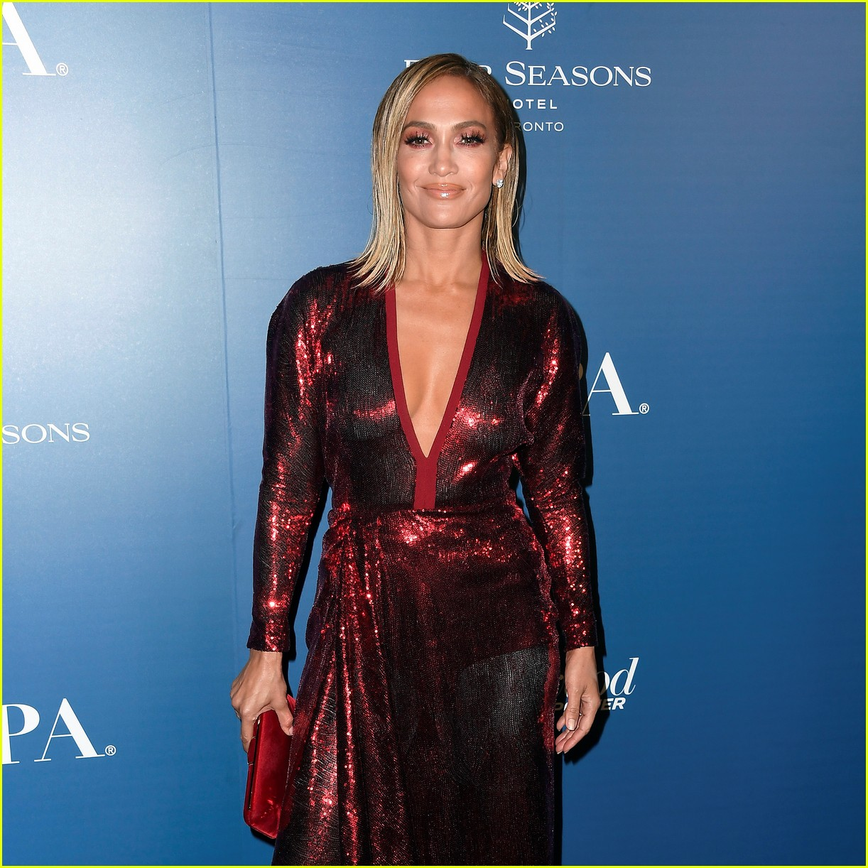 jennifer lopez tiff party 2019 034348031