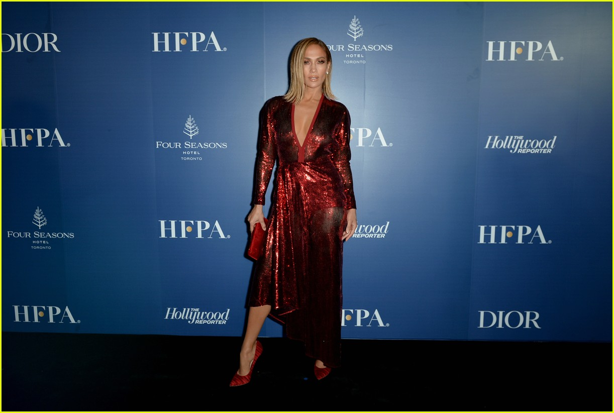 jennifer lopez tiff party 2019 114348037
