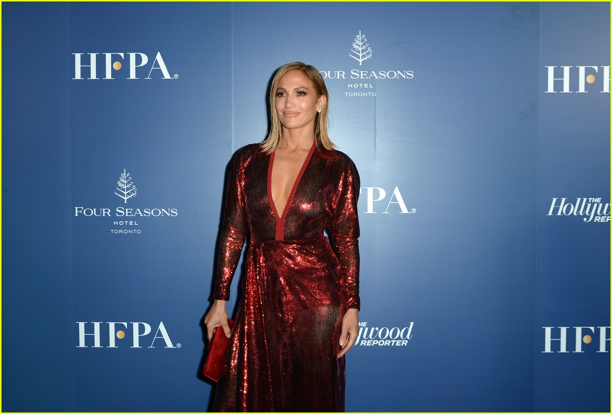jennifer lopez tiff party 2019 174348043