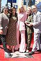 judith light hollywood walk of fame 05