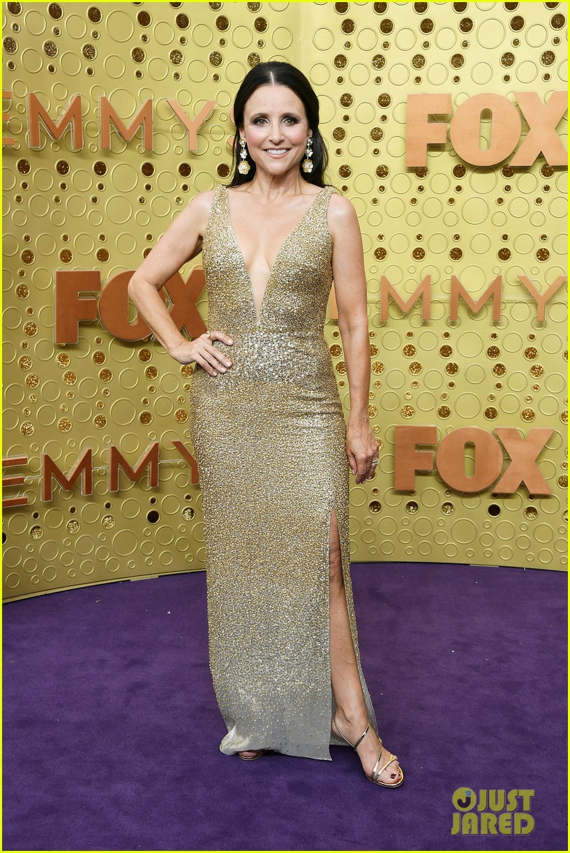 julia louis dreyfus emmys september 2019 014357958