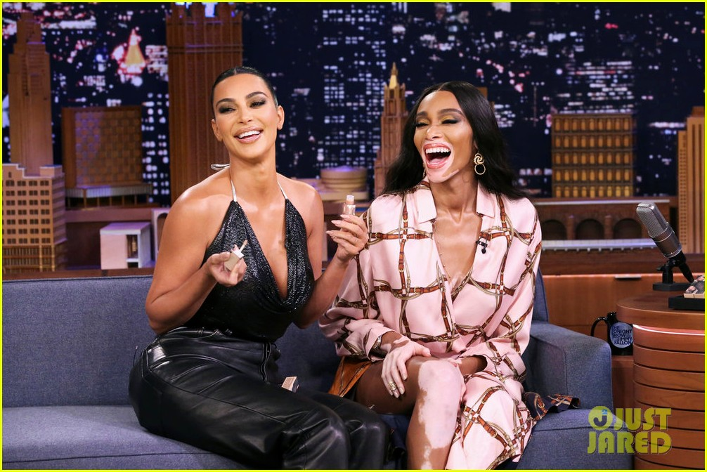 kim kardashian confirms her family is considering a part time move to wyoming 034351520