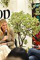 kerry washington gwyneth paltrow goop podcast 09