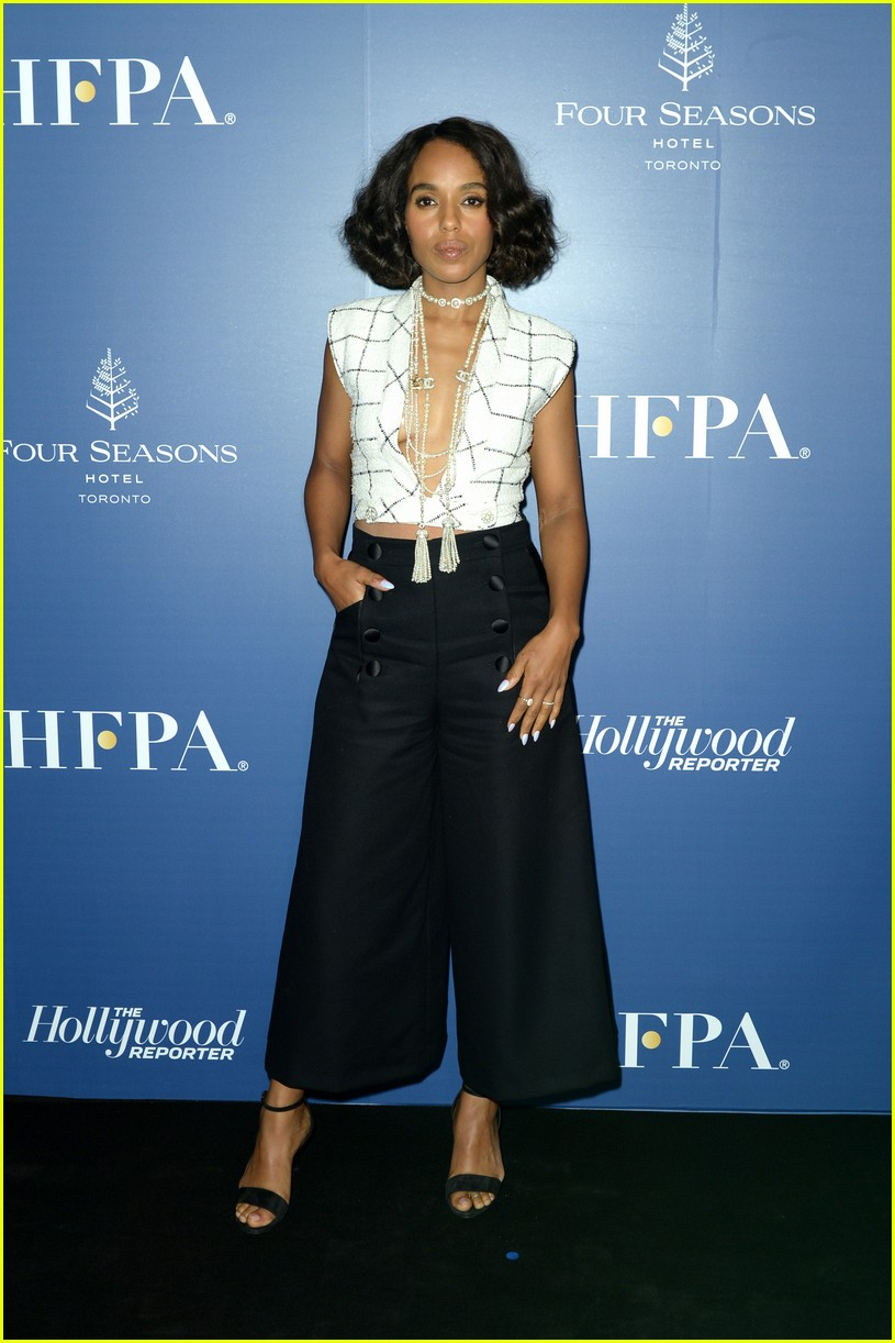 kerry washington tiff party 2019 01 14348115