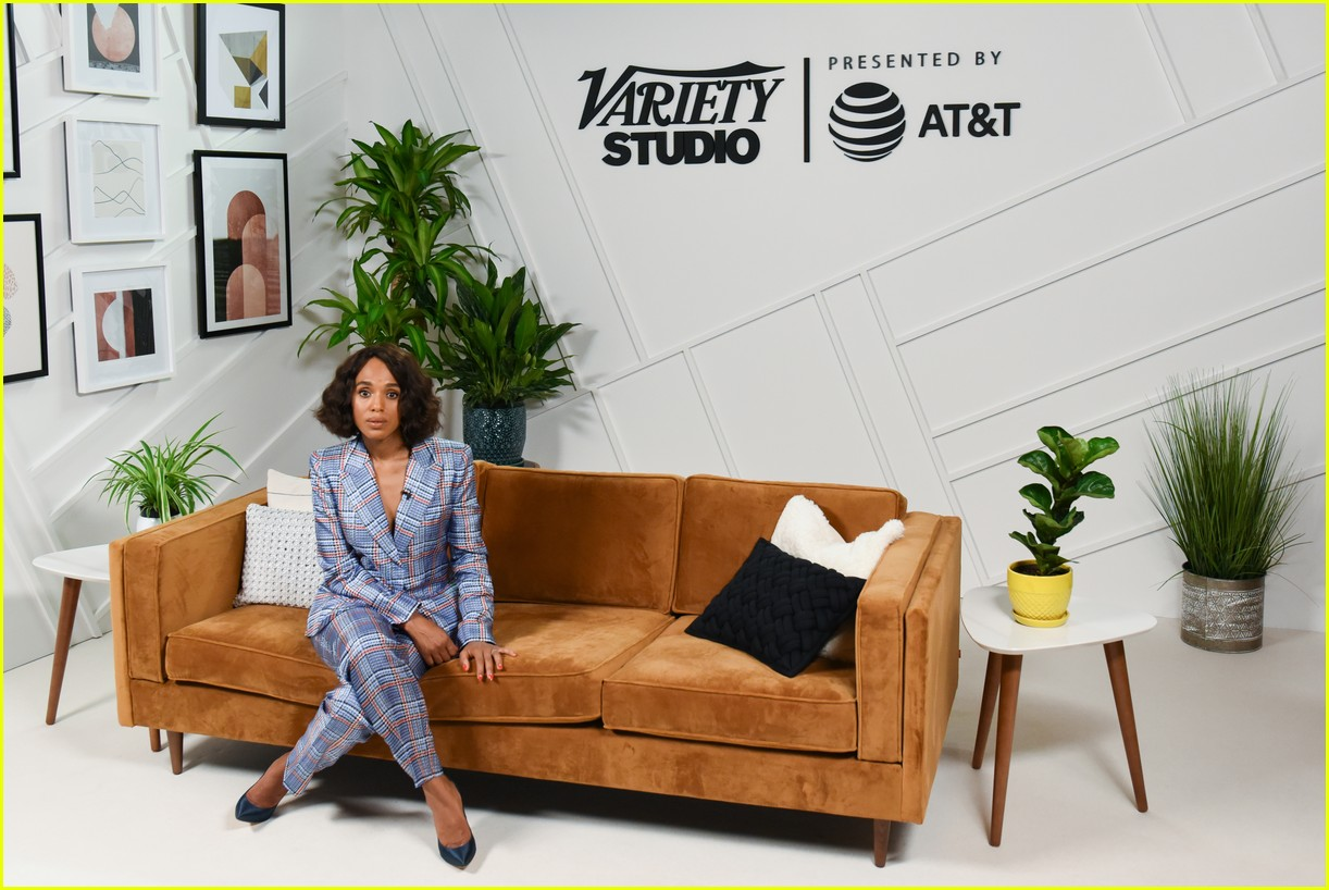 kerry washington tiff party 2019 11 14348127