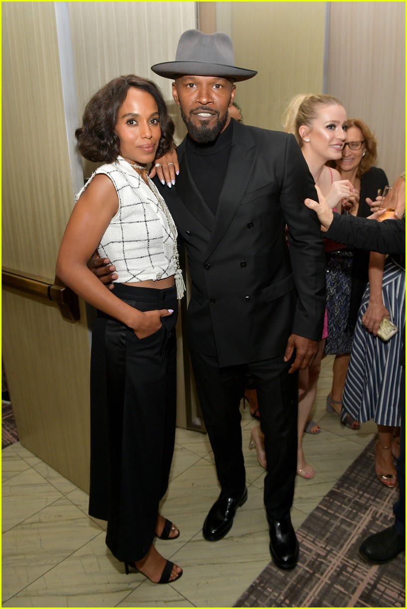 kerry washington tiff party 2019 534348167