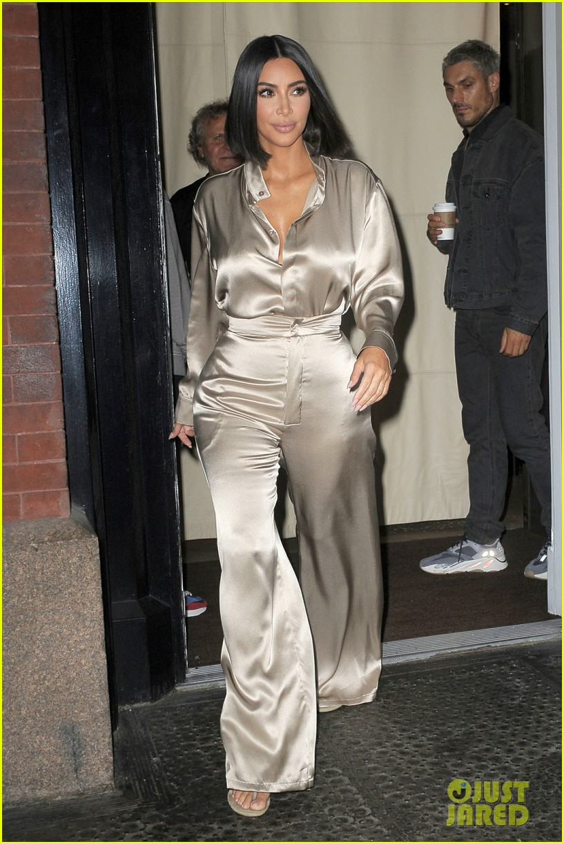 kim kardashian nyc september 2019 024349903