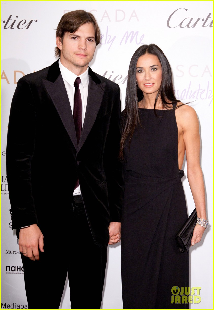 demi moore ashton kutcher tell all 094355413