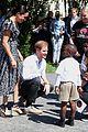 meghan markle prince harry arrive south africa 13