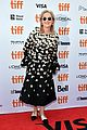 meryl streep the laundromat tiff 2019 01