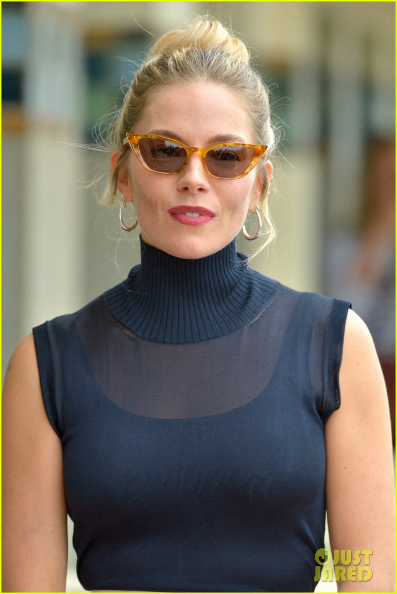 sienna miller says american women is film she is most proud of 014351576