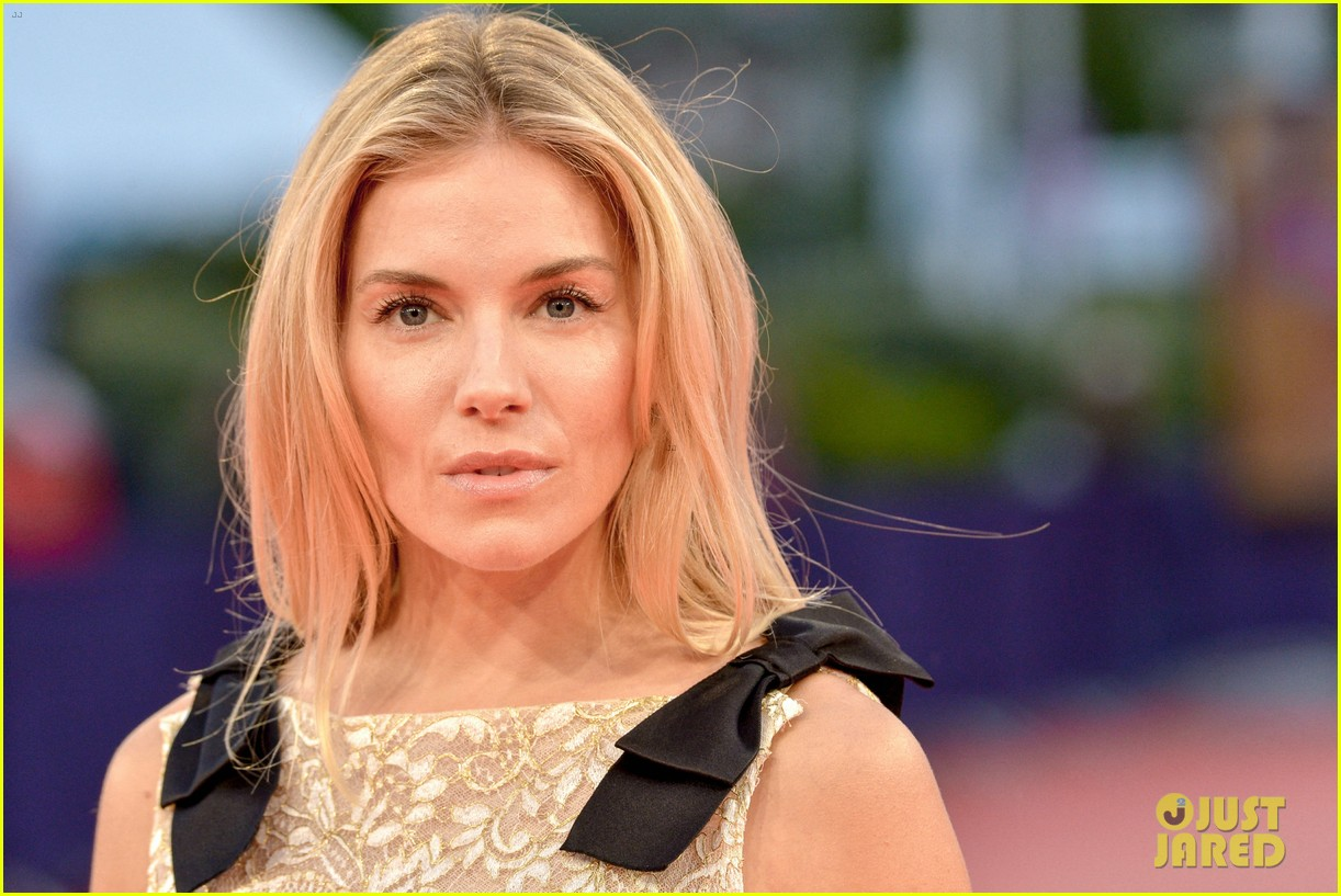 sienna miller says american women is film she is most proud of 044351579