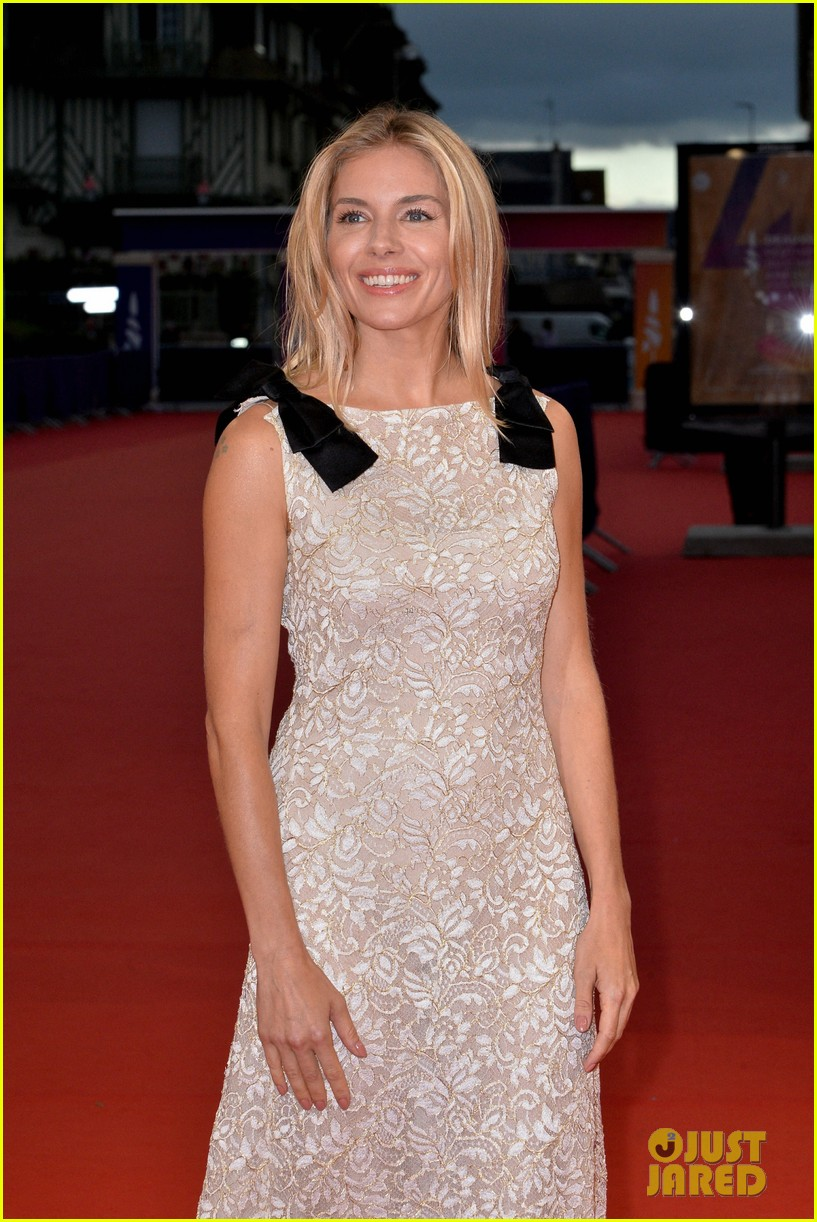 sienna miller says american women is film she is most proud of 104351585