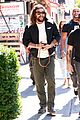 jason momoa gets playful with the paparazzi while out in nyc 01