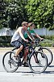 ryan phillippe bares his tattooed muscles on bike ride 07
