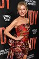 renee zellweger sam smith judy premiere 11