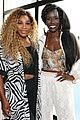 serena williams dines with friends family after us open 03