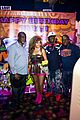 taraji p henson 80s birthday party 07