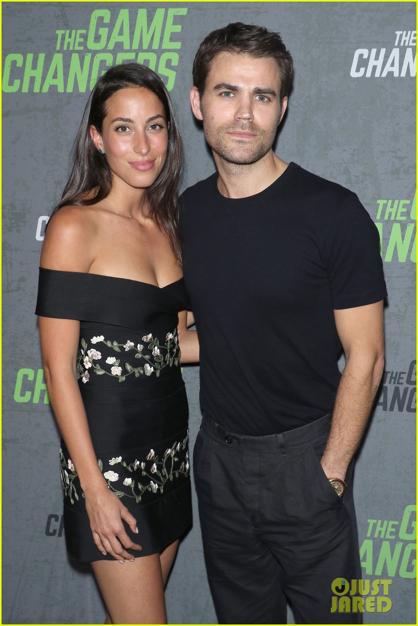 serena williams supports husband alex ohanian at game changers premiere 014349719