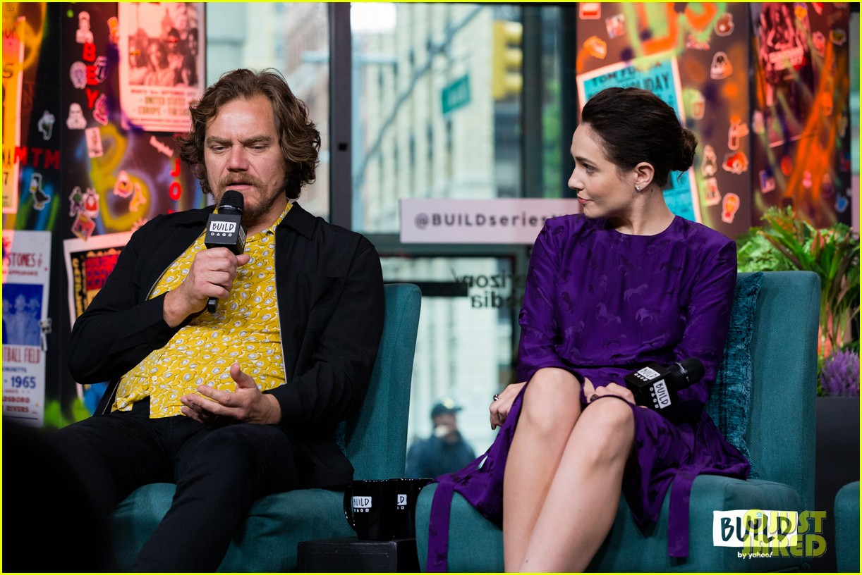 benedict cumberbatch tuppence middleton promote the current war 164375447