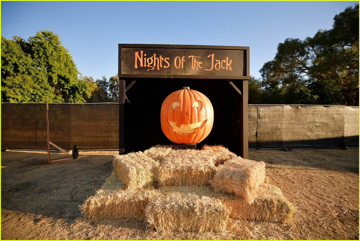 nights of the jack october 2019 114364930