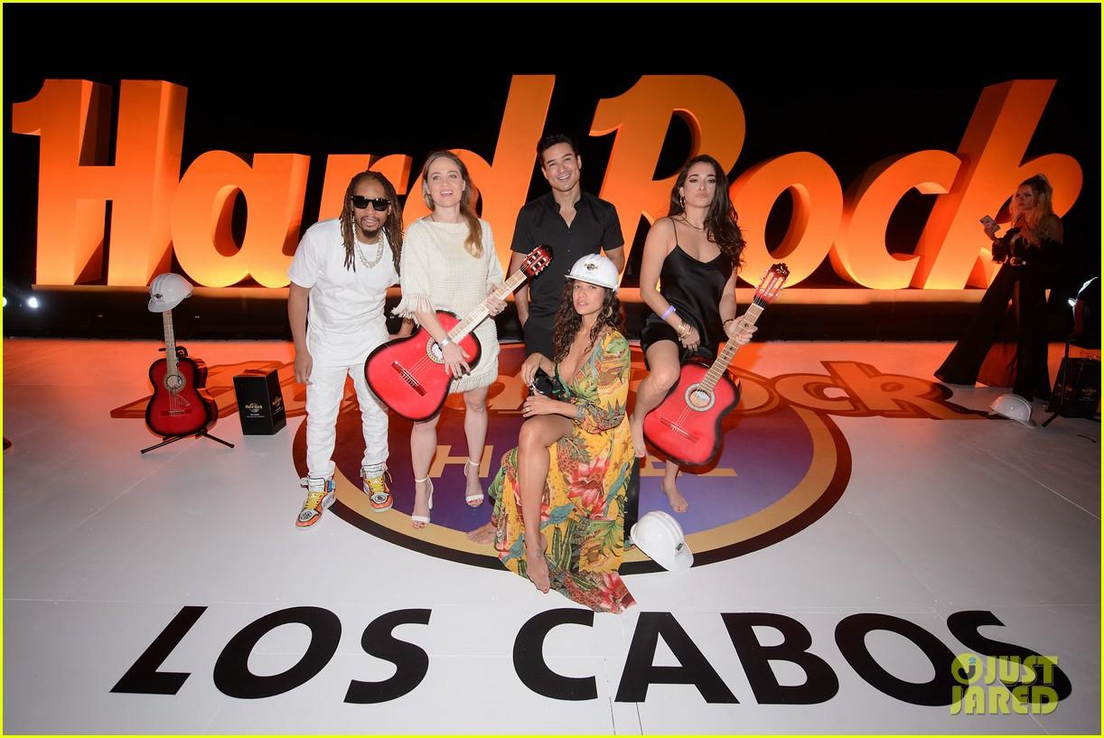 scott eastwood alfie allen hard rock hotel los cabos 024378638