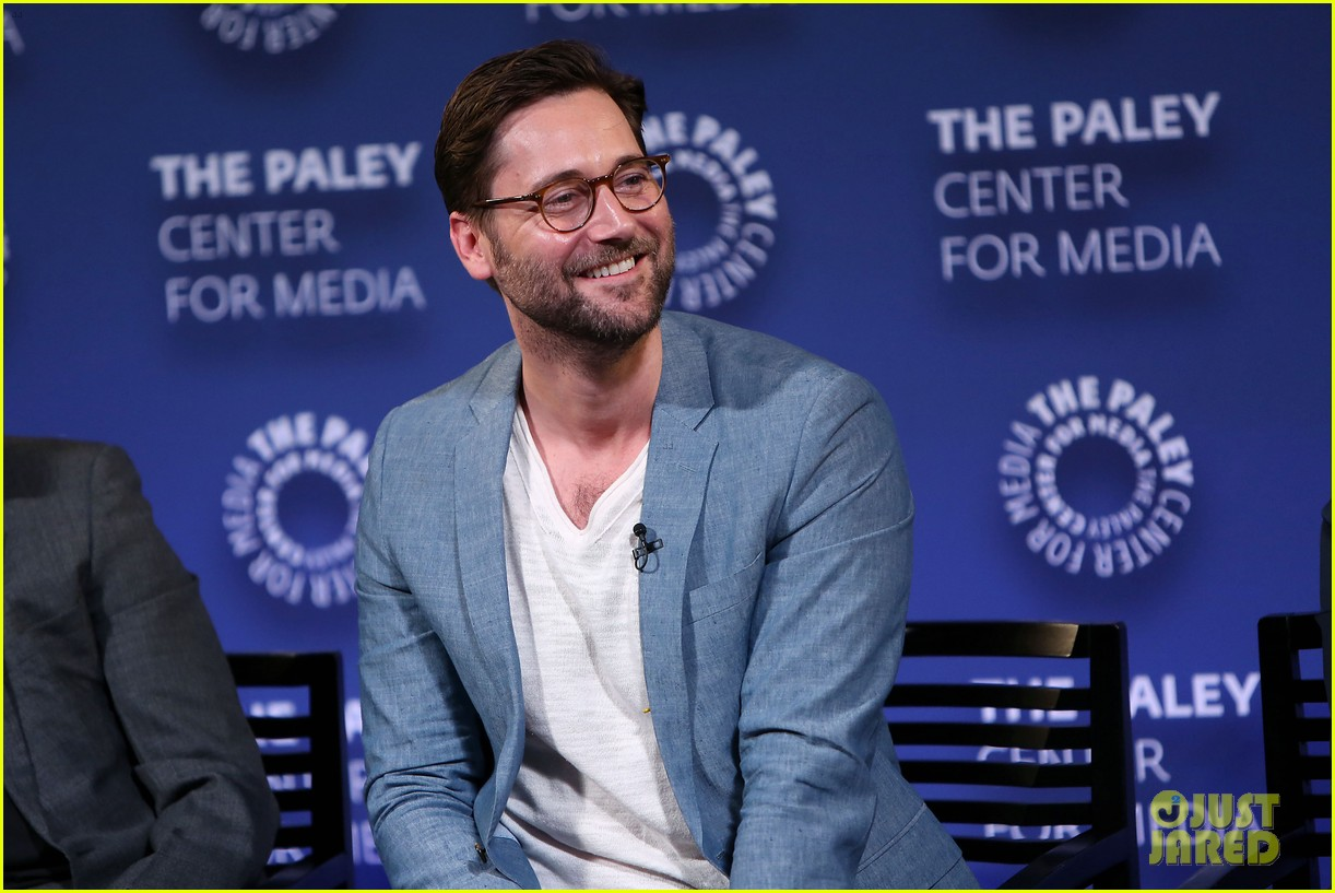 ryan eggold dreams of having kids thanks to new amsterdam 214372691