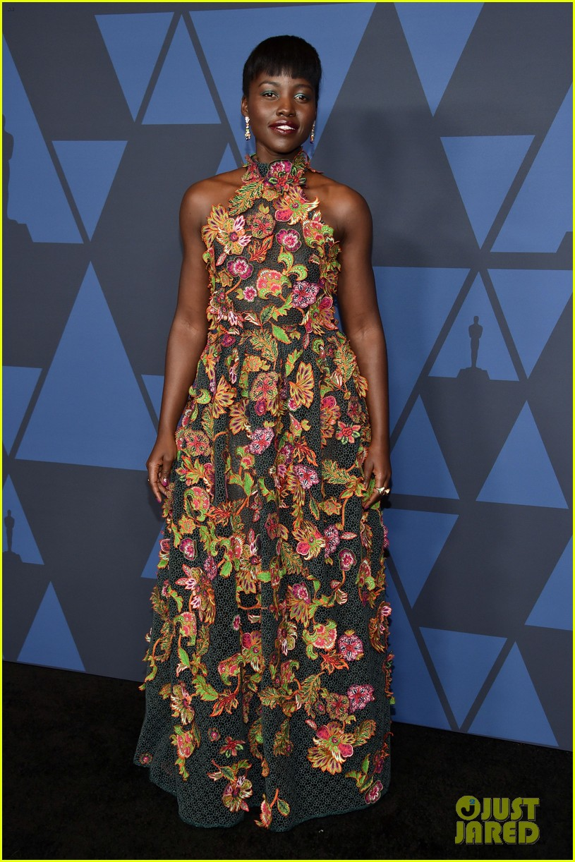 governors awards best actress frontrunners 064377576