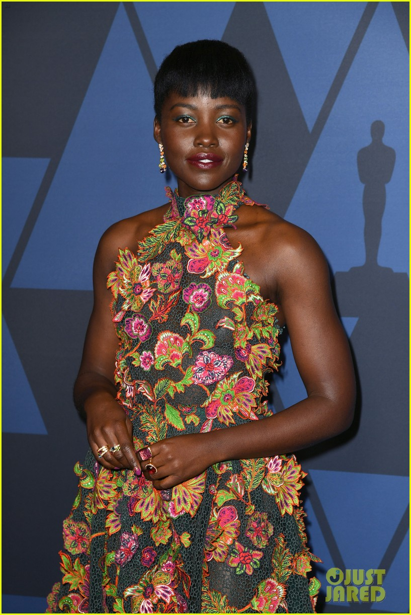 governors awards best actress frontrunners 254377595