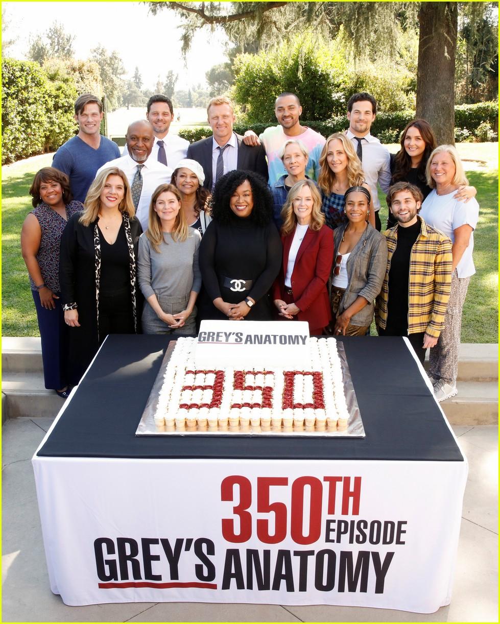 greys anatomy 350th episode 014371943