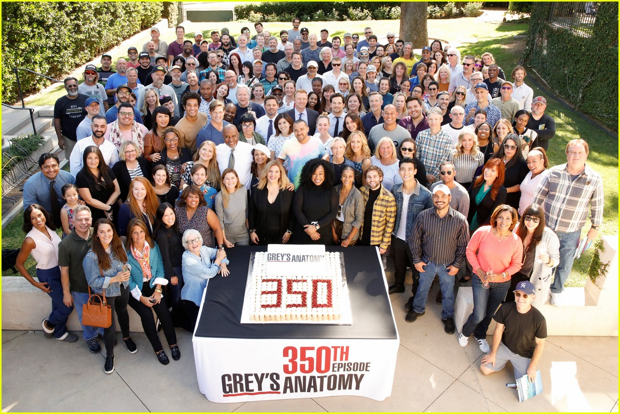 greys anatomy 350th episode 034371945