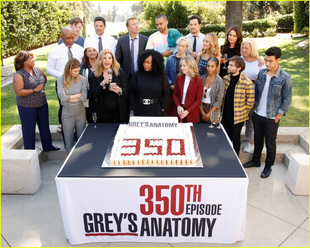 greys anatomy 350th episode 054371947