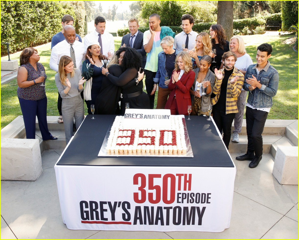 greys anatomy 350th episode 064371948