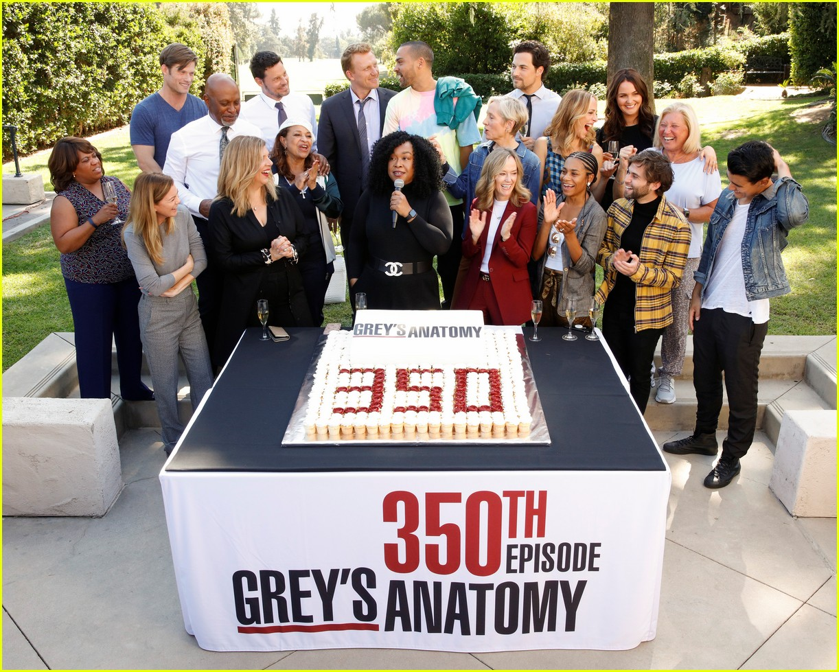 greys anatomy 350th episode 084371950