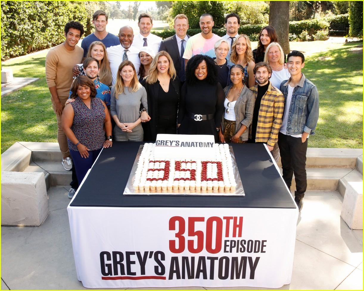 greys anatomy 350th episode 094371951