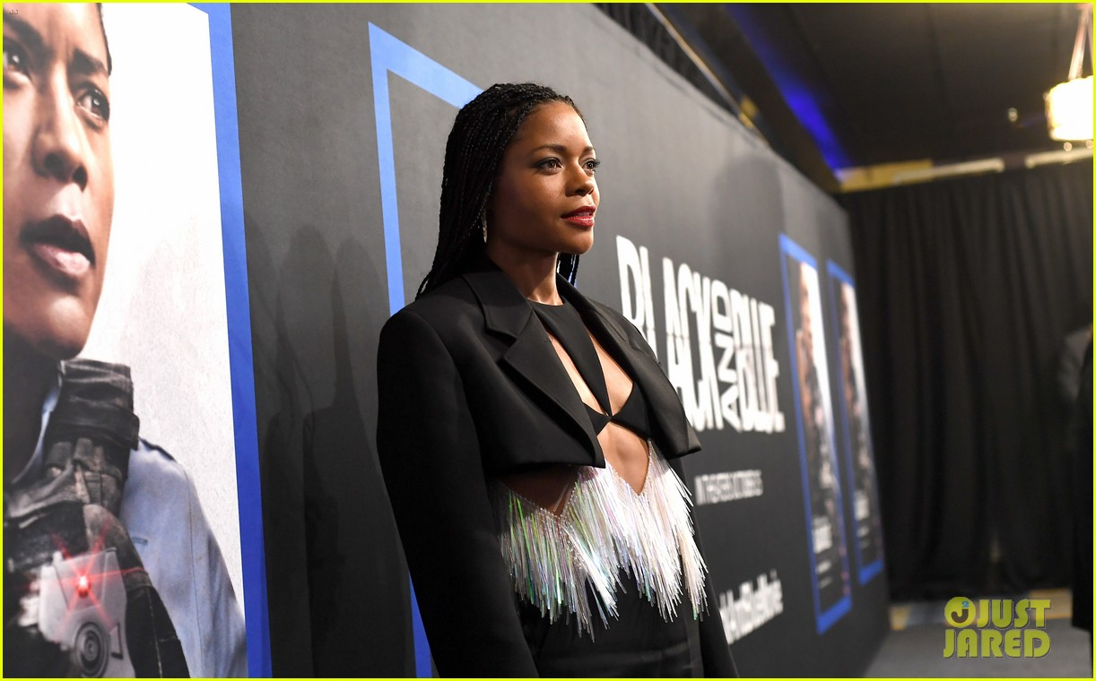 naomie harris says her film black blue embodies everything that shes wanted to be a part of 104376042