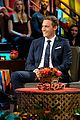 chris harrison on peter weber bachelor injury 04