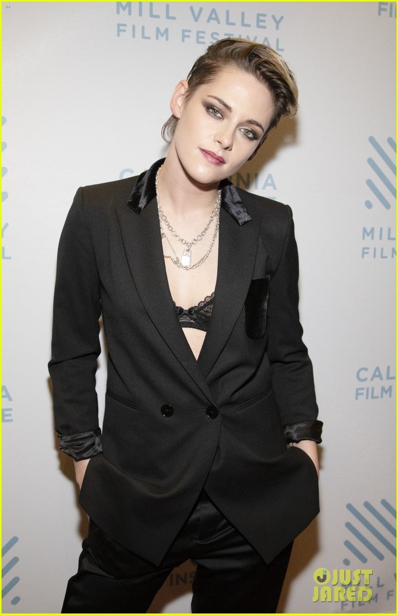 kristen stewart mill valley event angel song banks 024367752