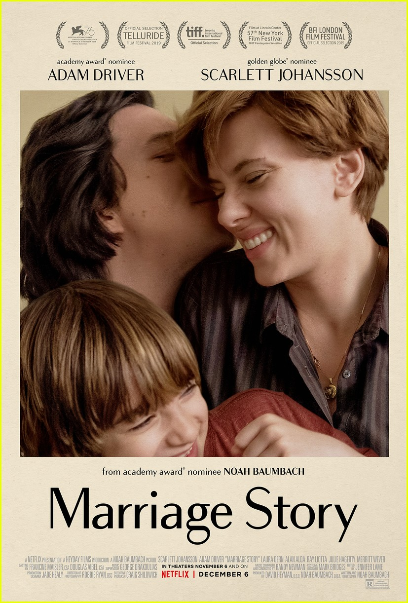 marriage story trailer4373215
