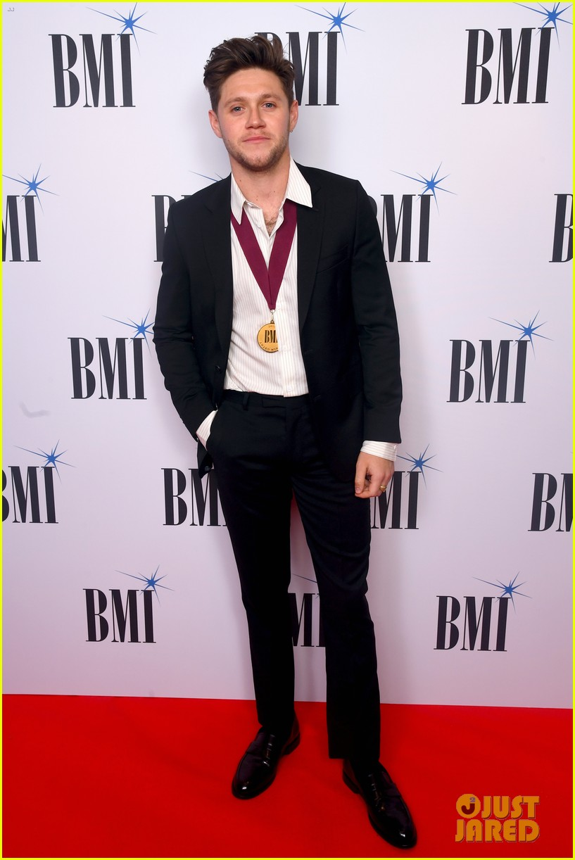 niall horan bmi event 014374697