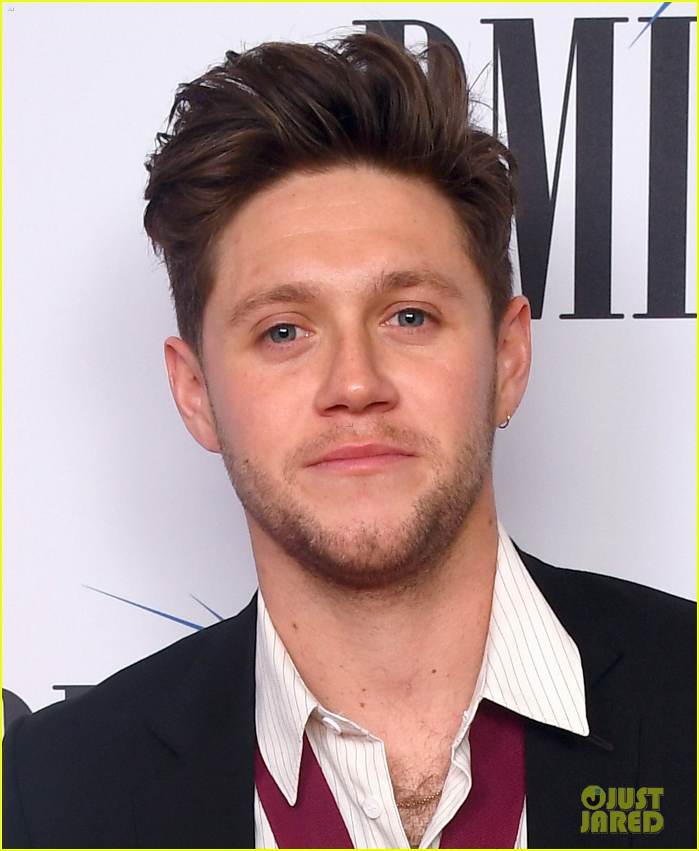 niall horan bmi event 034374699