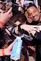 will smith brings gemini man to japan 08