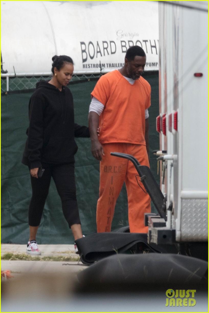suicide squad prison atlanta october 2019 014372755