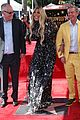 wendy williams honored with star on hollywood walk of fame 25