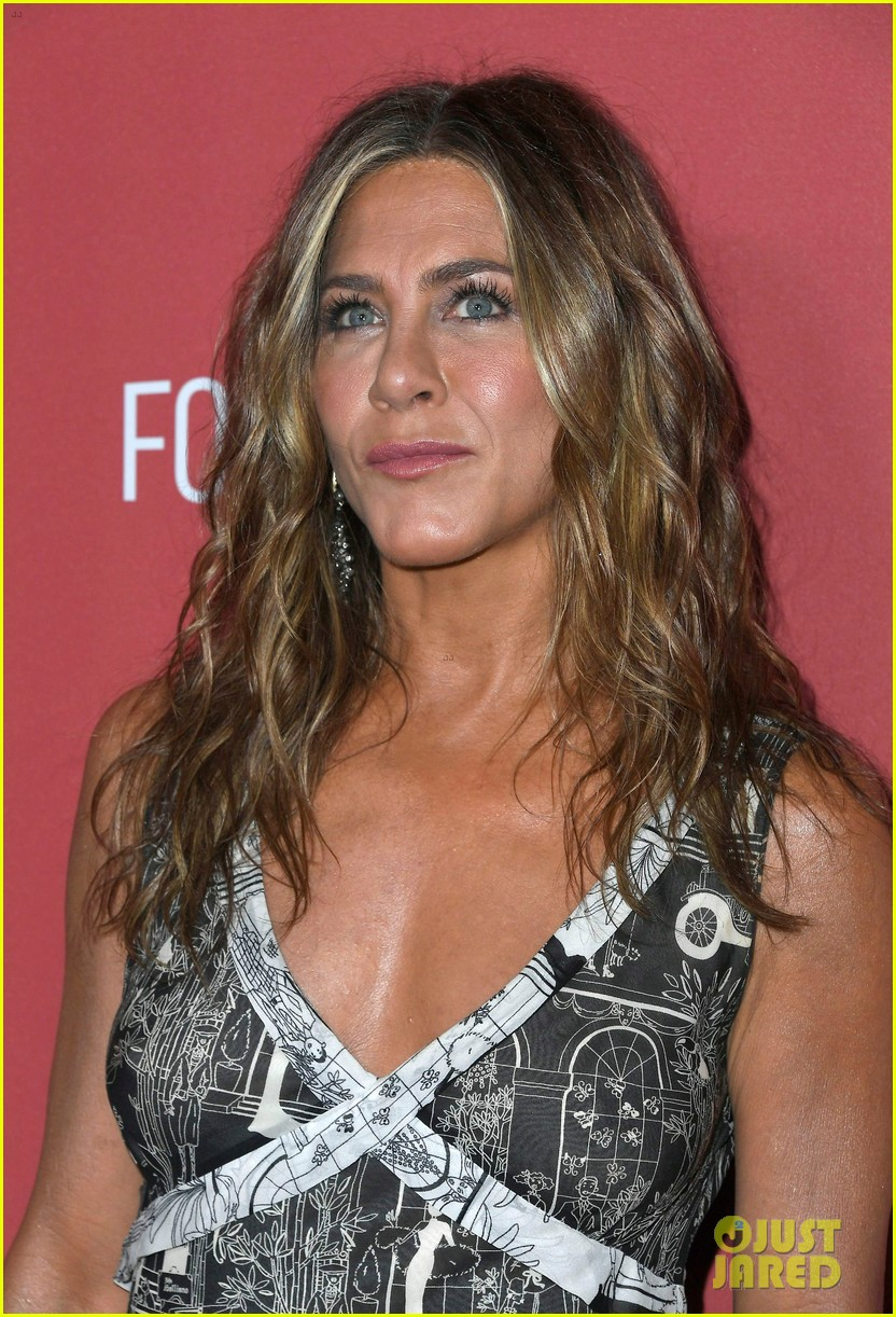 jennifer aniston courteney cox lisa kudrow sag aftra event 204384514